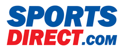 Sports Direct 2015 full year results