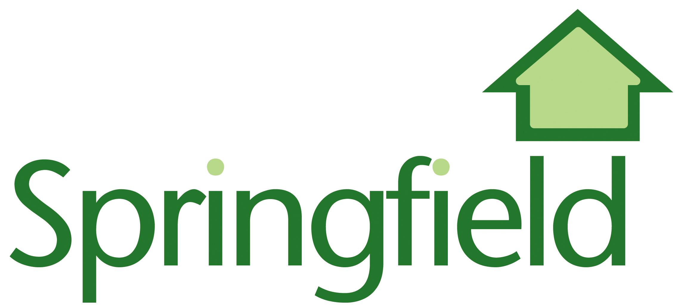 Springfield Properties Plc