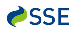 SSE increases its 2015 interim dividend by 2.3%