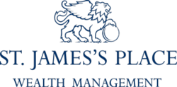 St James Place 2013 full year dividend up 50%. Promises 30-40% increase in 2014