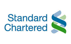 Standard Chartered increases 2013 interim dividend by 6%