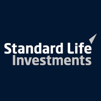 Life investments inc sharmani sivathas anz investments