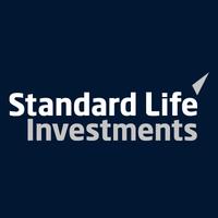 Standard Life Invest Prop Inc Trust