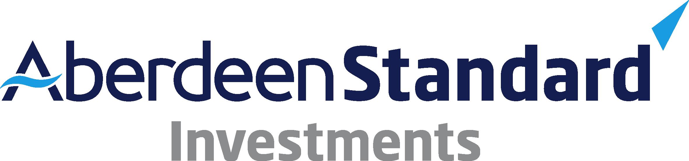 Standard Life UK Smaller Companies Trust Plc