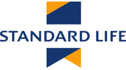 Standard life increases its 2015 full year dividend by 7.8%