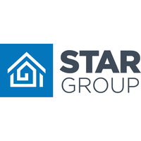 Star Group L.P.