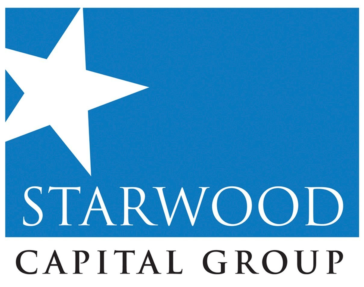Starwood Property Trust Inc