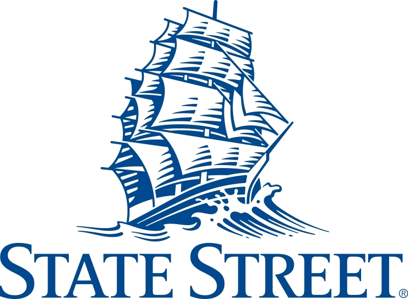 State Street Corp.