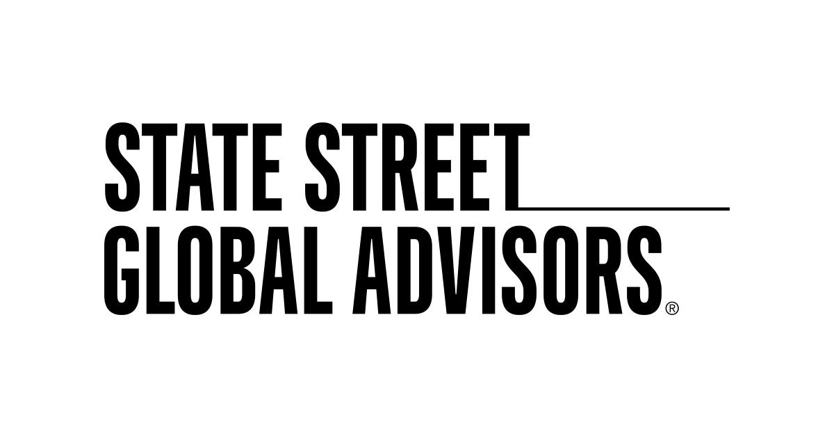 State Street Global Advisors Limited (IE)