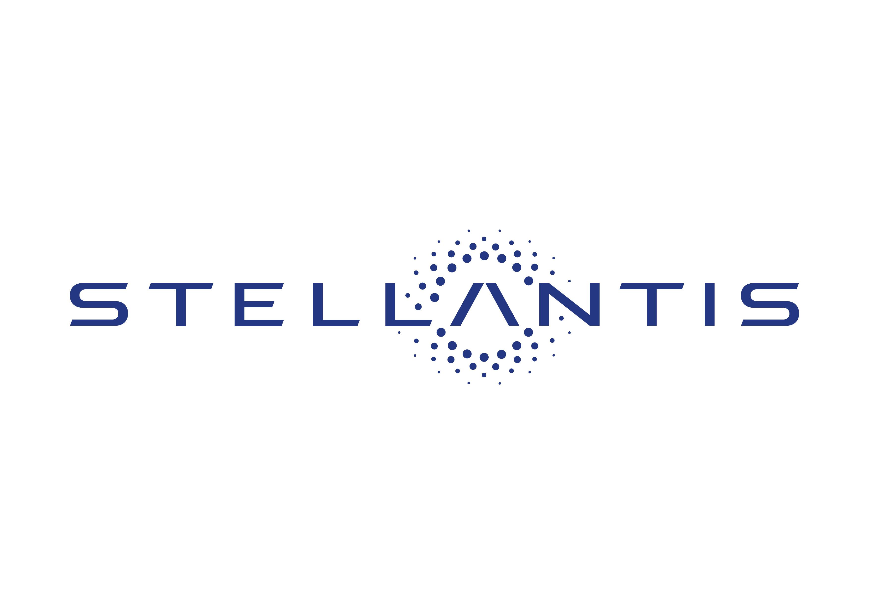Stellantis N.V