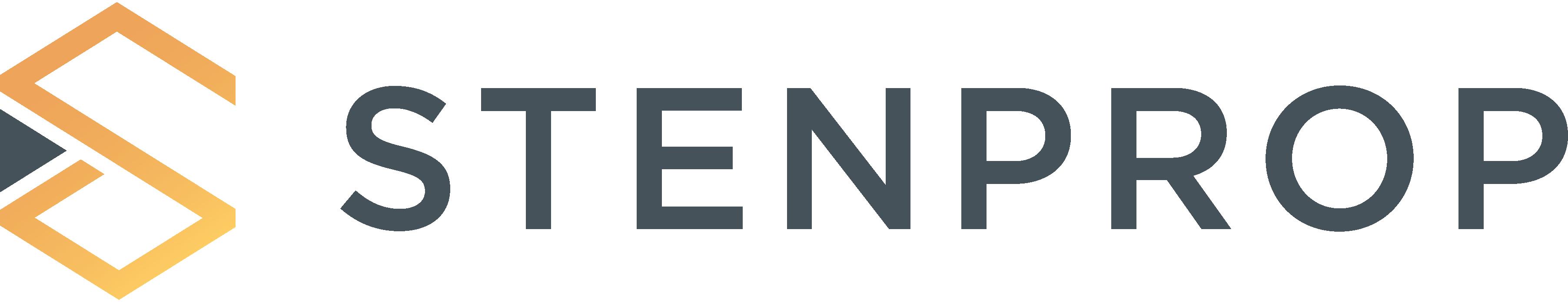 Stenprop Limited