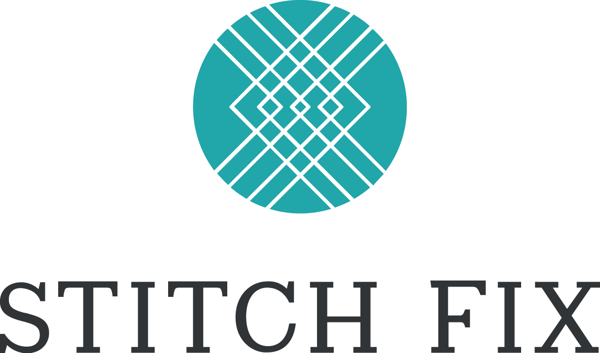 Stitch Fix Inc