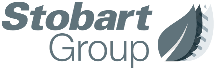 Stobart Group Limited