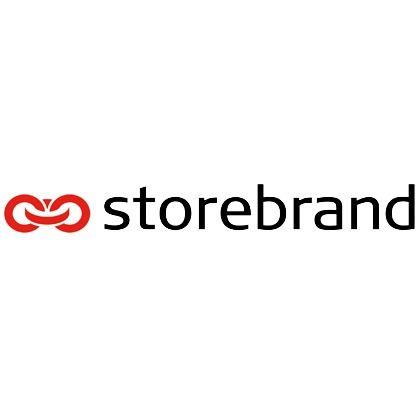 Storebrand ASA