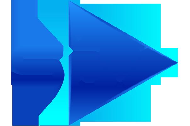 STV Group Plc