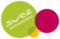 Suez Environnement Company