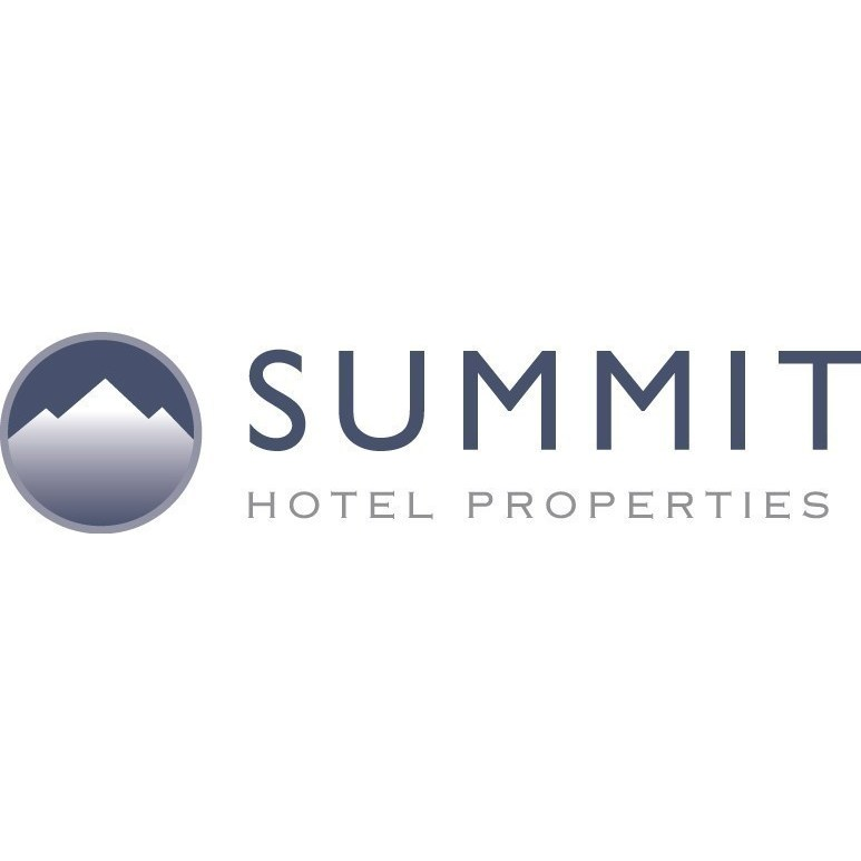 Summit Hotel Properties Inc