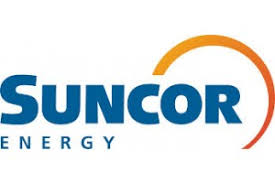 Suncor Energy, Inc.