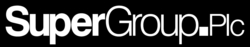 Supergroup increases its 2017 interim dividend by 25.8%