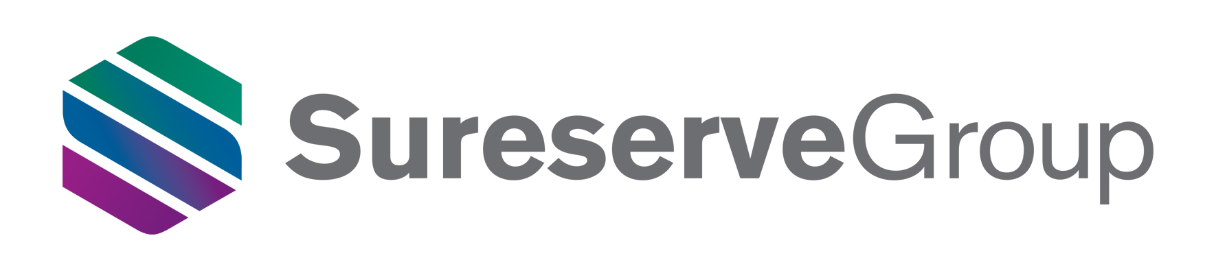 Sureserve Group Plc