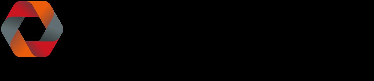 Syncona Limited