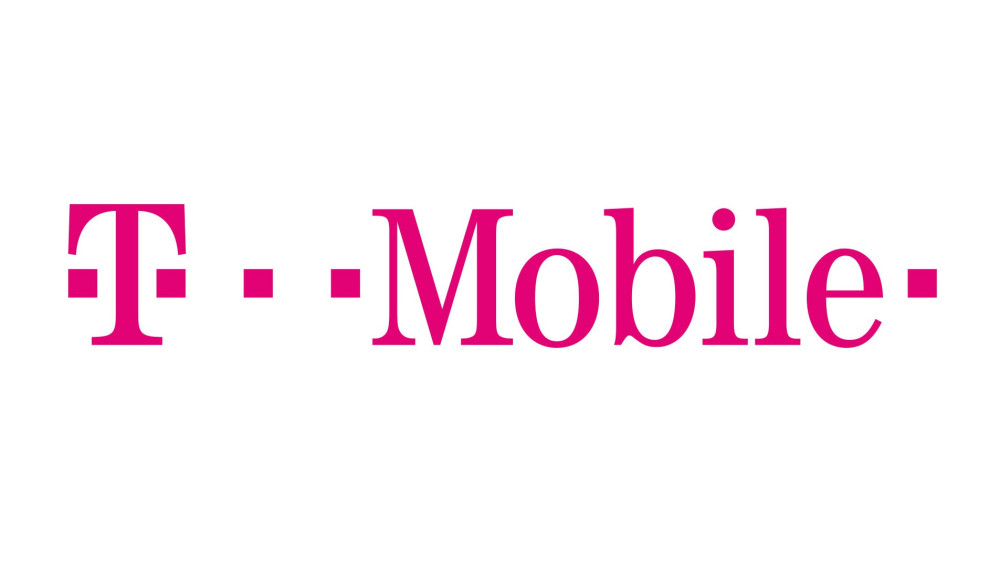 T-Mobile US Inc