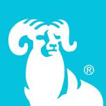 T. Rowe Price Group Inc.