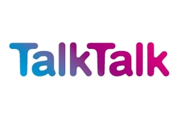 Talk Talk Telecom Group Plc