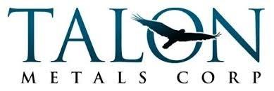 Talon Metals Corp