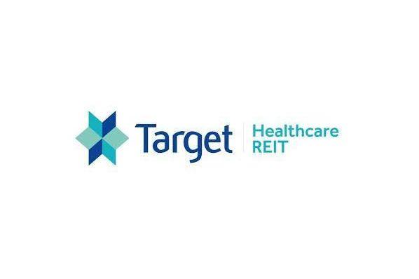 Target Healthcare REIT plc