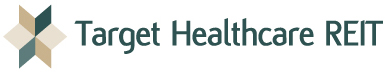 Target Healthcare REIT Limited