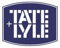 Tate & Lyle maintains its 2016 full year dividend