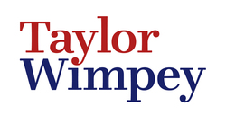 Taylor Wimpey 2016 full year results