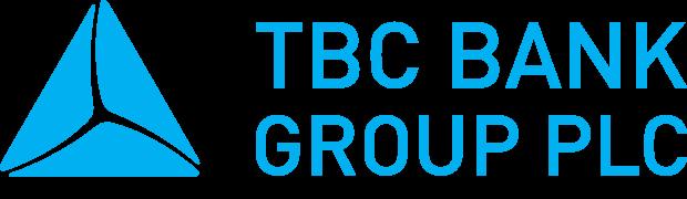 TBC Bank Group Plc.