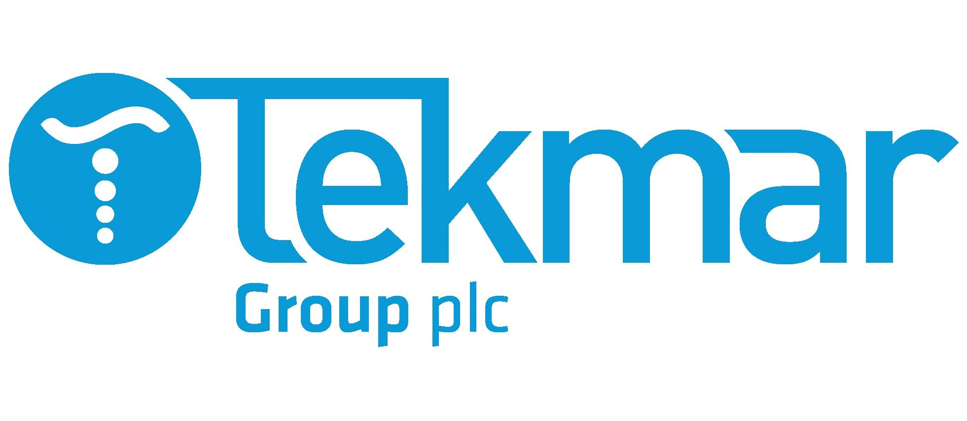 Tekmar Group Plc