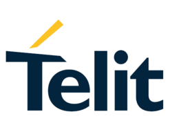 Telit Communications cuts its 2017 interim dividend