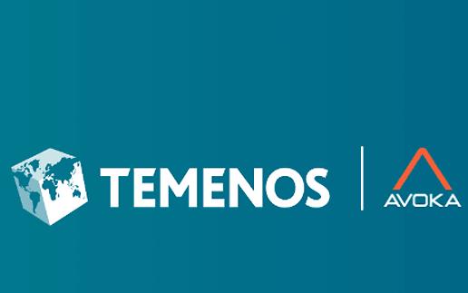 TEMENOS AG