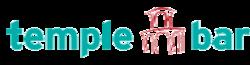 Temple Bar Inv Trust