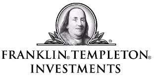 Templeton Emerging Markets Investment Trust Plc