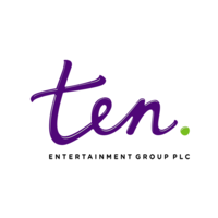 Ten Entertainment Group Plc