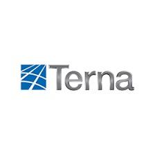 Terna - Trasmissione Elettricita Rete Nazionale
