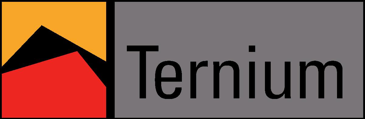 Ternium S.A.