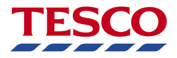 Tesco 2017 final results