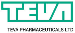 Teva- Pharmaceutical Industries Ltd.