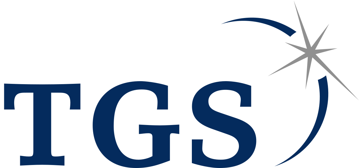TGS NOPEC Geophysical Company ASA