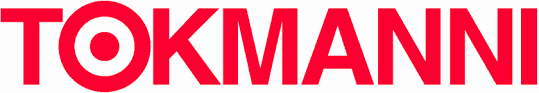 Tokmanni Group Corporation