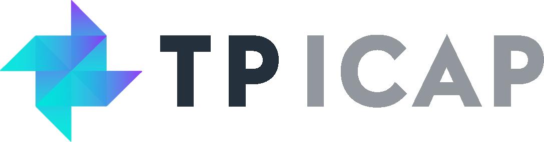 TP ICAP Group plc