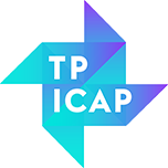 TP ICAP 2017 interim results