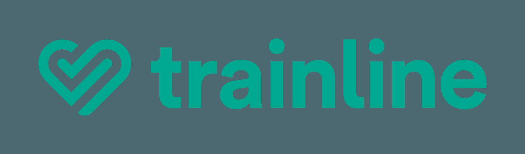 Trainline Plc