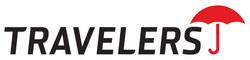Travelers Companies Inc.
